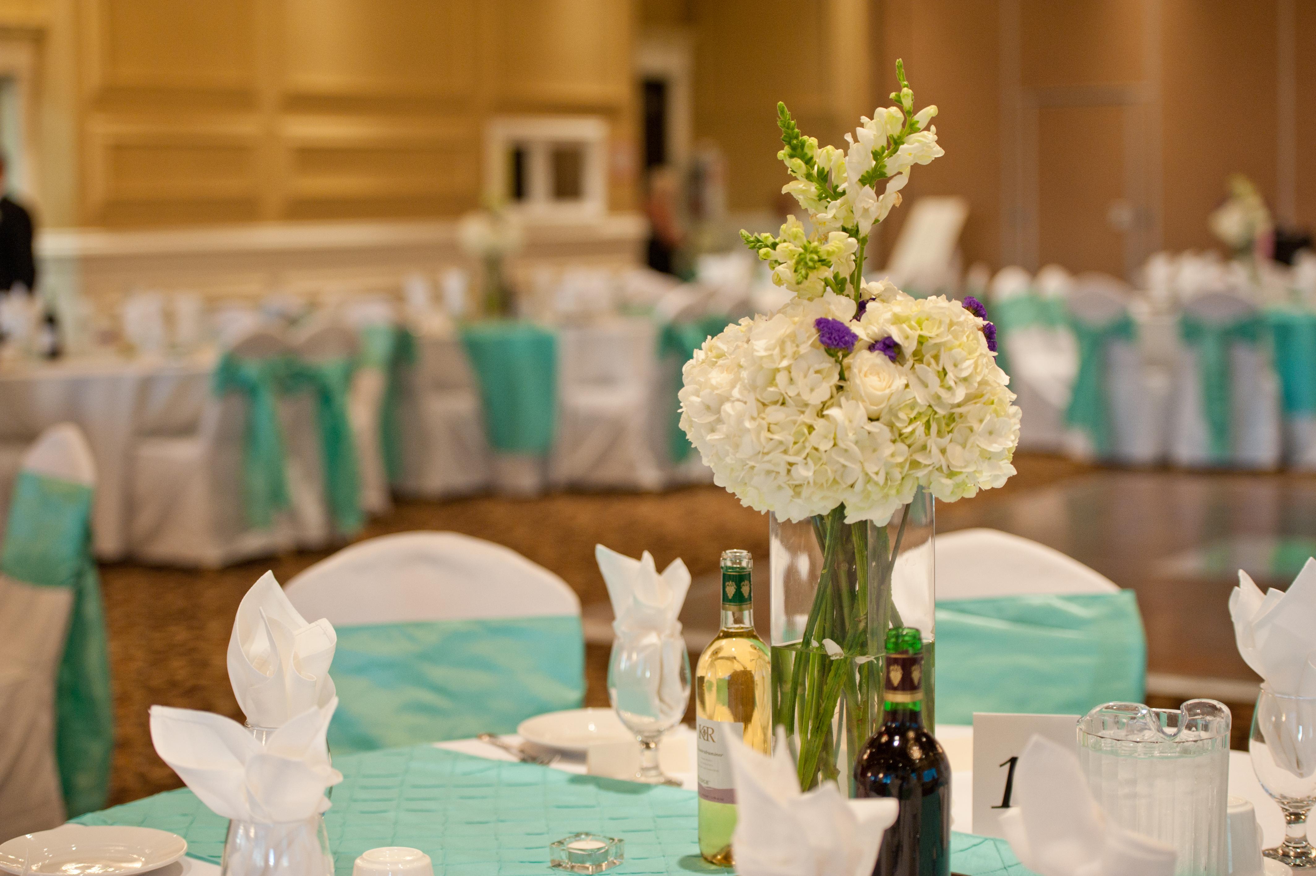 Diy wedding bouquet posh little designs