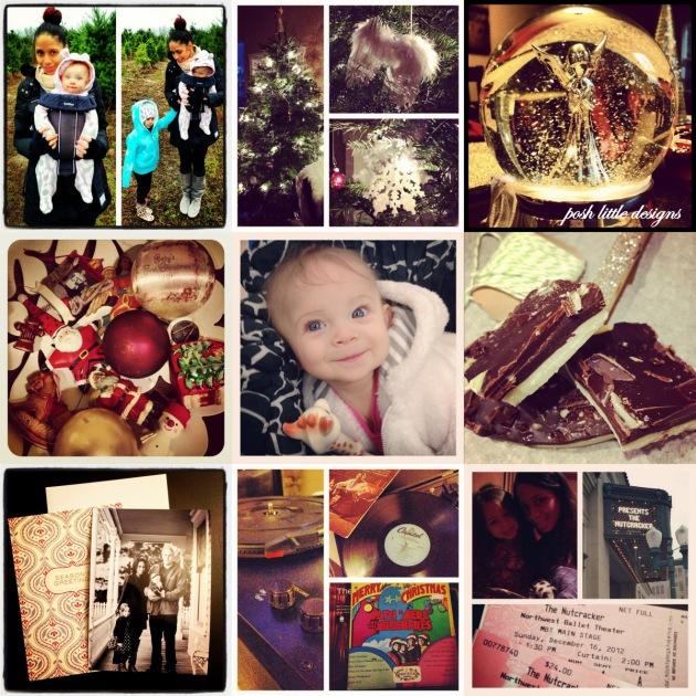 Instagram-holiday