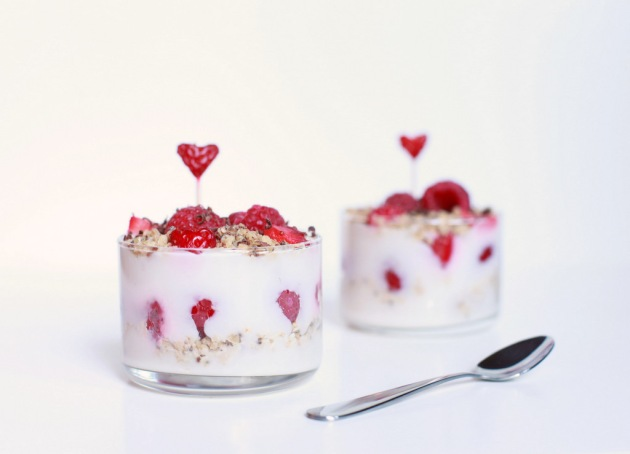 Valentine-Parfaits-Vegan | Posh Little Designs